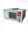 MS-500L 全自动电容电感测试仪