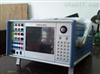 KJ330繼電保護綜合校驗儀