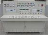 BC2780变压器测试台