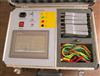 SJJH6300型六路差动保护矢量分析仪