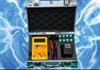 PC27-5G/6G高压絕緣電阻表