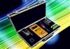 PC27-7H防靜電測量套件