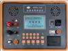 KDHL系列回路電阻測試儀