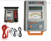 KD2678系列水内冷发电机绝缘特性测试仪