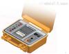 KD2677HV强抗干扰绝缘特性测试仪