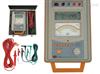 KD2571P接地電阻測量儀