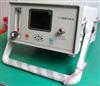 DPD-142型精密漏点仪