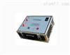XHXC205电力变压器消磁