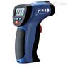 DT-8856紅外線測溫儀