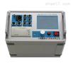 RKC-308C型高壓開關測試儀