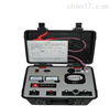 KJTC-IV高壓開關測試儀