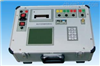 GKC-F型高壓開關測試儀