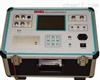 GKC-8型高压开关测试仪