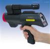 EC-1900紅外測溫儀