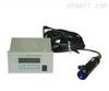 EC-80紅外測溫儀