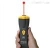 R-82红外线测温探头
