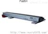 美国MTS位移传感器  美国原装正品,价格优惠
