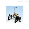 NZ-2手摇自动排线机