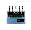 WX-5B数控多头排线机