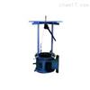 DHY2-1型电机通用拆线机
