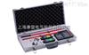 KT7900 型無線高低壓核相儀
