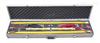 200KV高空接线钳