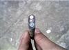JHSB3*35 3*25 3*16国标扁平防水电缆