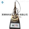 LBT電腦瀝青針入度儀*規範指導