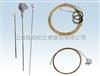 上海自动化仪表WRNK-336S铠装热电偶