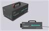 国产光纤光谱仪