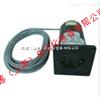 宜科ELCO防爆激光测距传感器ELPD-E100VR6