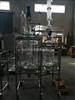 100L订制蒸馏组合反应釜