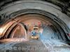 隧道有害气体监测系统