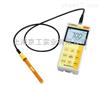 pH300酸度测定仪