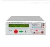 CS9922N系列程控絕緣耐壓測試儀