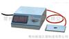 DB-H显微镜恒温板(载物台)