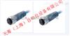 宜科ELCO连接器CO12.2-2