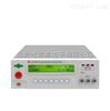 CS2676CX系列智能型程控絕緣電阻測試儀