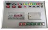 断路器特性测试仪厂家促销