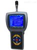 CLJ-H603手持式激光尘埃粒子计数器