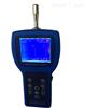 新款智能型CLJ-3016H手持式尘埃粒子计数器