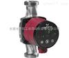 GRUNDFOS格兰富ALPHA2循环器泵现货直售