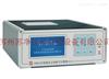 新款Y09-310LCD型激光尘埃粒子计数器