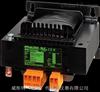 Murr穆尔变压器 德国Murr变压器适合任何应用的电压