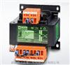 Murr单相控制隔离变压器 穆尔变压器厂家现货直销
