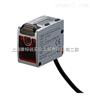 基恩士正品LR-TB2000CL连接器电缆型传感器