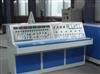 GTZHCS-1600变压器综合特性测试仪