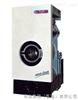 无蒸馏干洗机-无蒸馏干洗机价格