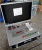 GTKG-1开关机械特性测试仪