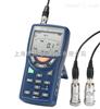 TES-3100便携式测振仪